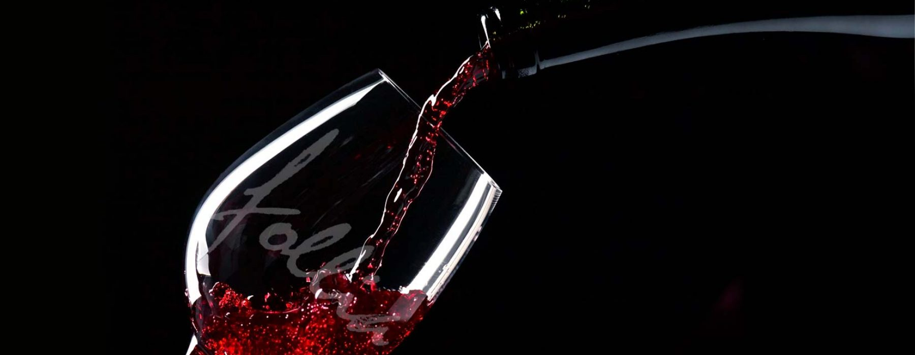Piana dei Castelli: Wine out of Love